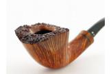 Pipe Poul Winslow 1