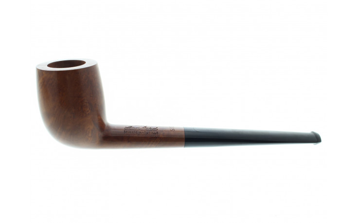 Pipe nature canadienne 1