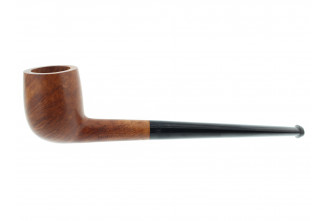 Pipe nature 1