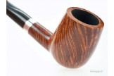 Pipe Big Ben Sylvia nature 808