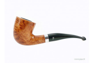Pipe Big Ben Sylvia nature 855
