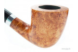 Pipe Big Ben Sylvia nature 855