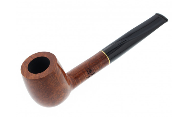 Pipe Eole Goliath 2