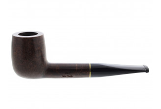 Pipe Eole Tradition I