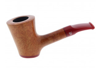 Pipe Butz-Choquin Cherrywood by Pierre Morel