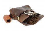 Blague à tabac Chacom CC017BR