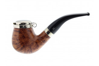 Pipe Butz Choquin New Rodeo 1333