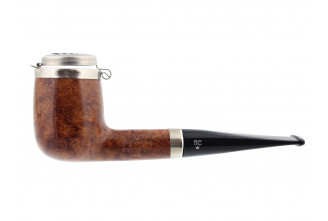 Pipe Butz Choquin New Rodeo 1601
