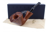 Pipe Savinelli Artisan Brown 0006