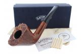 Pipe Savinelli Artisan Brown 0021