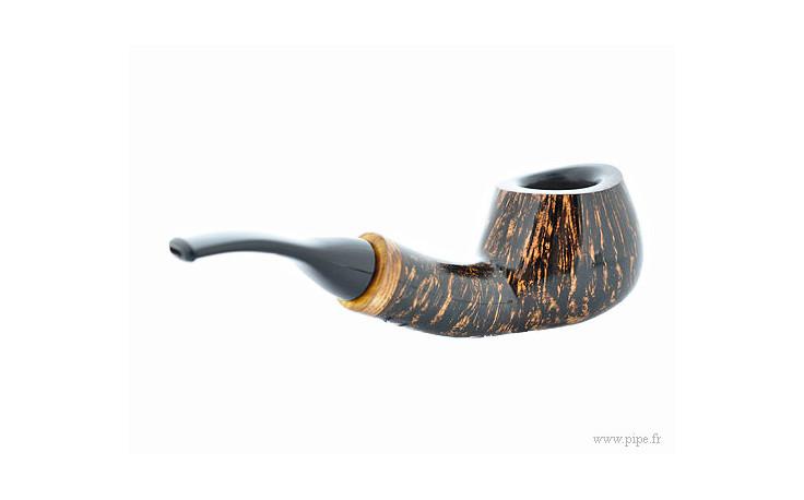 Pipe Poul Winslow 13