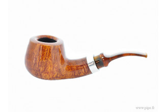 Pipe Poul Winslow 14