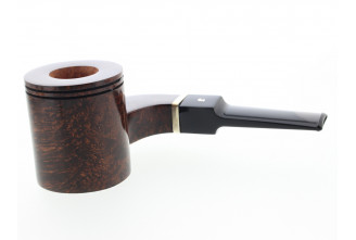 Pipe Ser Jacopo Insanus n°3