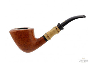 Pipe Stanwell Bamboo 5