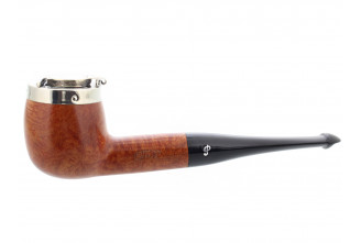 Pipe Peterson Nickel Cap 87