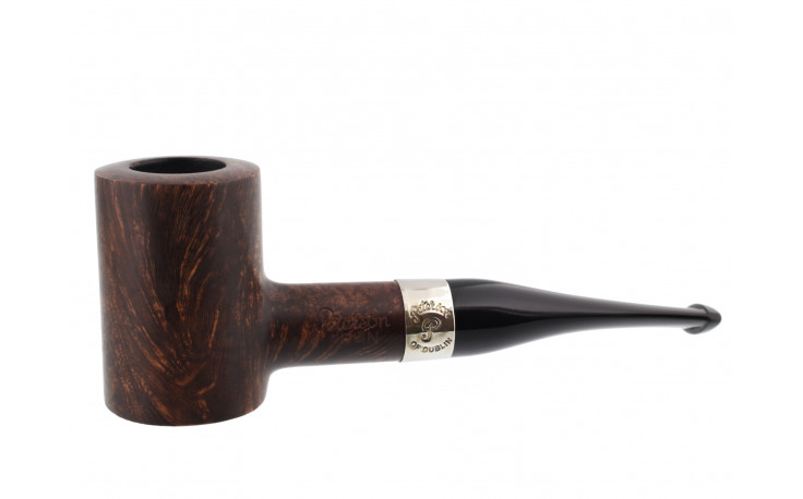 Pipe Peterson Aran D19