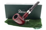 Pipe Peterson Sterling Silver D19
