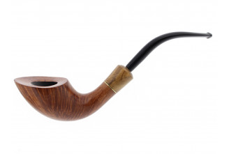 Pipe Rostiak Pause café extra 1