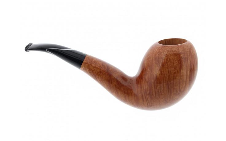 Pipe Amorelli 51