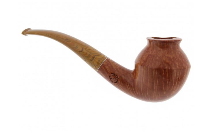 Pipe Amorelli 52