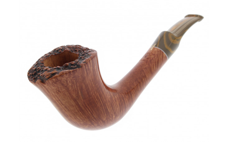 Pipe Amorelli 55
