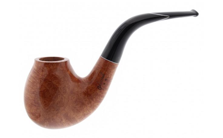 Pipe Amorelli 57