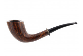 Pipe Nuttens Hand Made 1