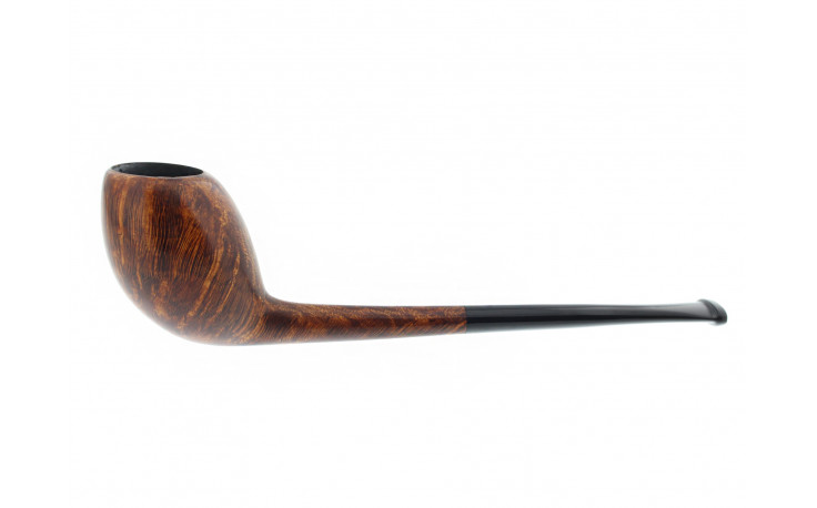 Pipe Nuttens Hand Made 3