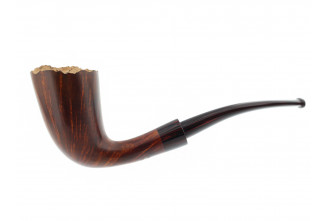 Pipe Nuttens Hand Made 5