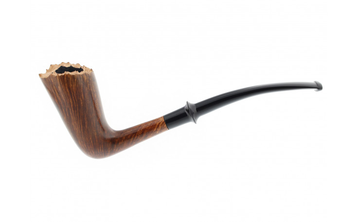 Pipe Nuttens Hand Made 9