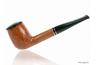 Pipe Savinelli Monsieur 207