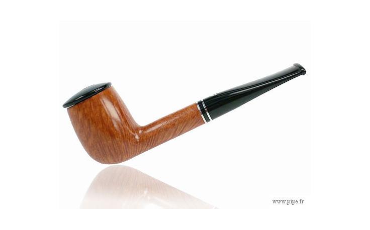Pipe Savinelli Monsieur 207