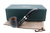 Pipe Chacom Carbone 268
