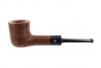 Pipe 9 mm Jeantet Jubile 187 droite