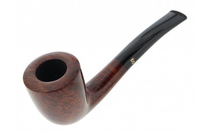 Pipe Stanwell De Luxe 140
