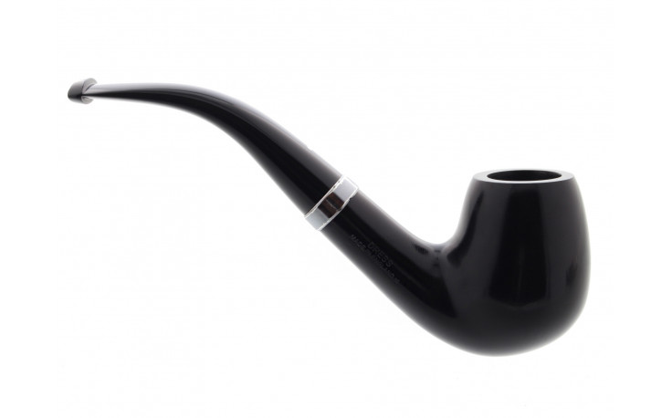 Pipe Dunhill Dress 5102