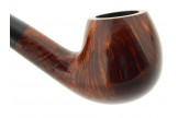 Pipe Dunhill Amber Root 4113