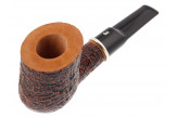 Pipe Ser Jacopo Insanus n°5