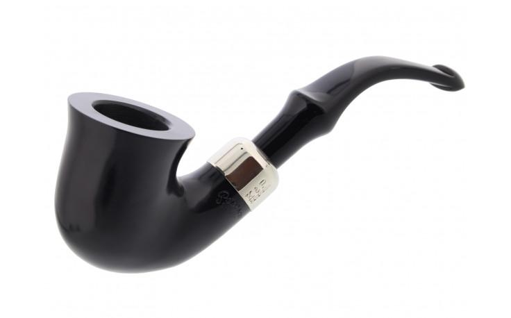 Pipe Peterson standard Ebony 305