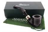 Pipe Peterson standard Ebony 305