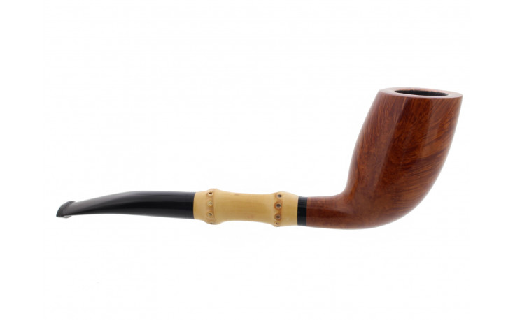 Pipe Stanwell Bamboo 1
