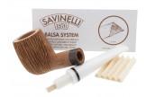 Pipe Savinelli Cocco 106
