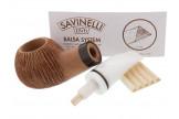 Pipe Savinelli Cocco 320
