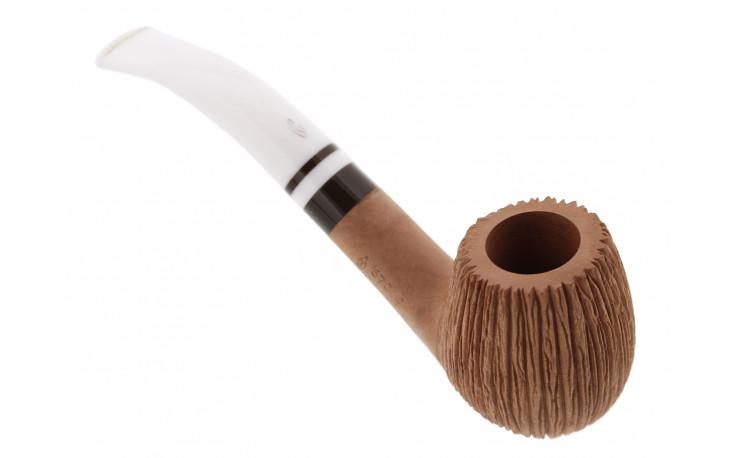 Pipe Savinelli Cocco 670