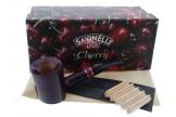 Pipe Savinelli Cherry 311