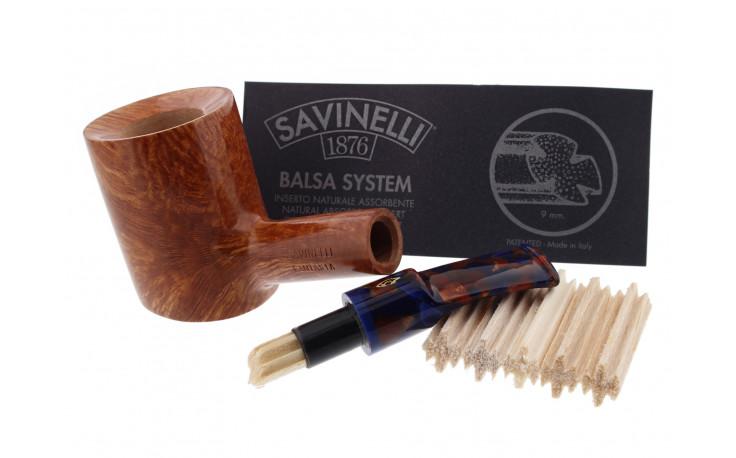 Pipe Savinelli Fantasia 311