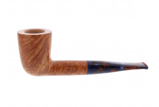Pipe Savinelli Fantasia 409