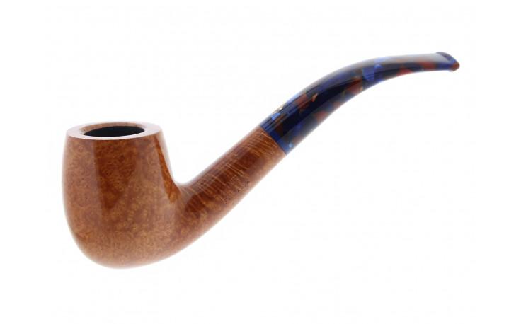 Pipe Savinelli Fantasia 606