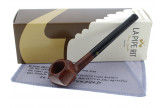 Pipe Jeantet Distinction 6-711