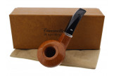 Pipe Caminetto 02-33-1